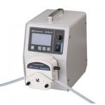 BT300-1F Расход: 0.07 - 6000 мл/мин