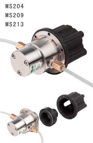 MS204-209