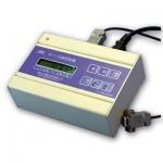 Dispensing Controller